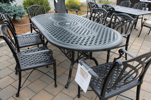 grandterrace_dining_clearance
