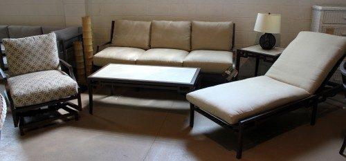 redington-500x233_seating
